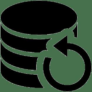 NAS nede: Real-life test af robustheden i mit dataindsamlingssystem.